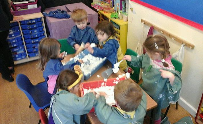 springhill preschool news s day nursery 872